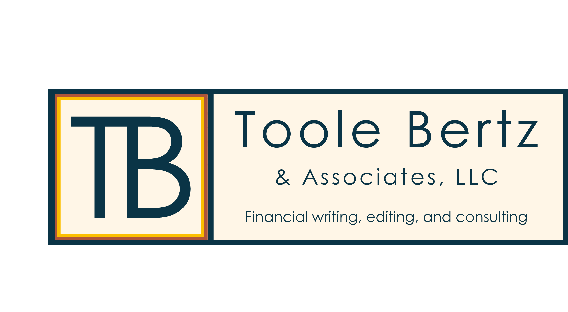 Toole Bertz & Associates, LLC